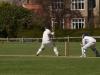 Wantage Cricket Club Tour Of Cambridge 2013 1856