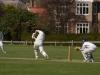 Wantage Cricket Club Tour Of Cambridge 2013 1857