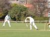 Wantage Cricket Club Tour Of Cambridge 2013 1858