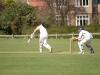 Wantage Cricket Club Tour Of Cambridge 2013 1859