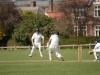 Wantage Cricket Club Tour Of Cambridge 2013 1867