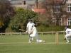 Wantage Cricket Club Tour Of Cambridge 2013 1868