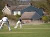 Wantage Cricket Club Tour Of Cambridge 2013 1869