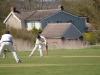 Wantage Cricket Club Tour Of Cambridge 2013 1870