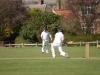 Wantage Cricket Club Tour Of Cambridge 2013 1871