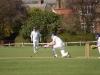Wantage Cricket Club Tour Of Cambridge 2013 1872