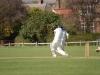 Wantage Cricket Club Tour Of Cambridge 2013 1873