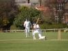 Wantage Cricket Club Tour Of Cambridge 2013 1874