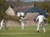 Wantage Cricket Club Tour Of Cambridge 2013 1876