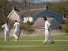 Wantage Cricket Club Tour Of Cambridge 2013 1877