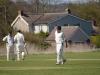 Wantage Cricket Club Tour Of Cambridge 2013 1878