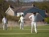 Wantage Cricket Club Tour Of Cambridge 2013 1879