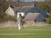 Wantage Cricket Club Tour Of Cambridge 2013 1880