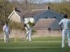 Wantage Cricket Club Tour Of Cambridge 2013 1882