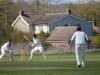 Wantage Cricket Club Tour Of Cambridge 2013 1883