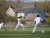 Wantage Cricket Club Tour Of Cambridge 2013 1884