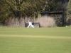 Wantage Cricket Club Tour Of Cambridge 2013 1889