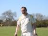 Wantage Cricket Club Tour Of Cambridge 2013 1893
