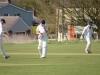Wantage Cricket Club Tour Of Cambridge 2013 1896