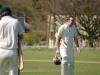 Wantage Cricket Club Tour Of Cambridge 2013 1898