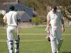 Wantage Cricket Club Tour Of Cambridge 2013 1899