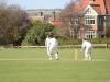 Wantage Cricket Club Tour Of Cambridge 2013 1903