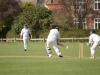 Wantage Cricket Club Tour Of Cambridge 2013 1904