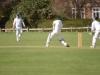 Wantage Cricket Club Tour Of Cambridge 2013 1905