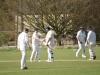 Wantage Cricket Club Tour Of Cambridge 2013 1906