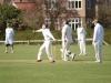 Wantage Cricket Club Tour Of Cambridge 2013 1907