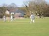 Wantage Cricket Club Tour Of Cambridge 2013 1909