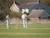 Wantage Cricket Club Tour Of Cambridge 2013 1910