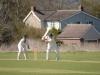 Wantage Cricket Club Tour Of Cambridge 2013 1911