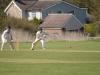 Wantage Cricket Club Tour Of Cambridge 2013 1912