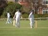 Wantage Cricket Club Tour Of Cambridge 2013 1913