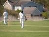 Wantage Cricket Club Tour Of Cambridge 2013 1916