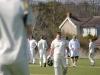 Wantage Cricket Club Tour Of Cambridge 2013 1917