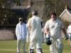 Wantage Cricket Club Tour Of Cambridge 2013 1918