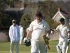 Wantage Cricket Club Tour Of Cambridge 2013 1919
