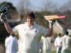 Wantage Cricket Club Tour Of Cambridge 2013 1920