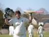 Wantage Cricket Club Tour Of Cambridge 2013 1921