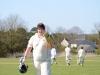 Wantage Cricket Club Tour Of Cambridge 2013 1922