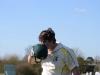 Wantage Cricket Club Tour Of Cambridge 2013 1924