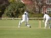 Wantage Cricket Club Tour Of Cambridge 2013 1925