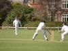 Wantage Cricket Club Tour Of Cambridge 2013 1926