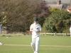 Wantage Cricket Club Tour Of Cambridge 2013 1927