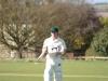 Wantage Cricket Club Tour Of Cambridge 2013 1929