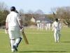 Wantage Cricket Club Tour Of Cambridge 2013 1930