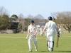 Wantage Cricket Club Tour Of Cambridge 2013 1931