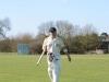 Wantage Cricket Club Tour Of Cambridge 2013 1932